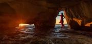 2V4A285_sunset_cliffs_alicia_door_sunburst-Copy