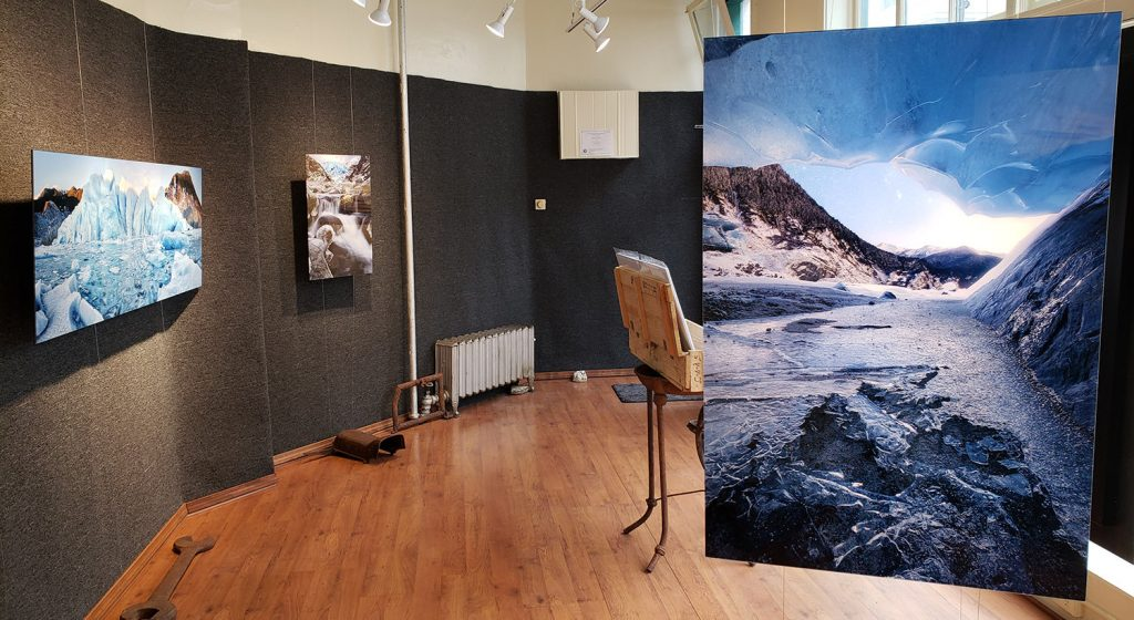 Nestler Fine Art Gallery