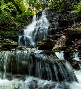 waterfall_pa